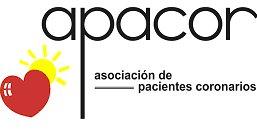 Asociación de Pacientes Coronarios APACOR