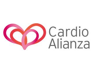 Nace Cardio Alianza