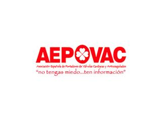 Asociación Española de Portadores de Válvulas Cardíacas y Anticoagulados