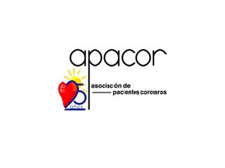 """Asociación de Pacientes Coronarios """"APACOR"""""""