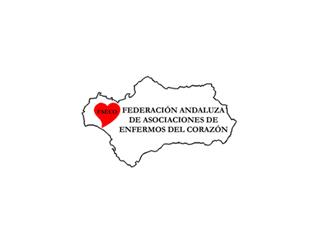 Federación Andaluza de Asociaciones de Enfermos del Corazón