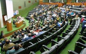 Más de 120 inscritos en el I Congreso de Cardioalianza