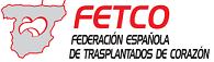 FETCO