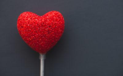 Sobre el corazón de las mujeres