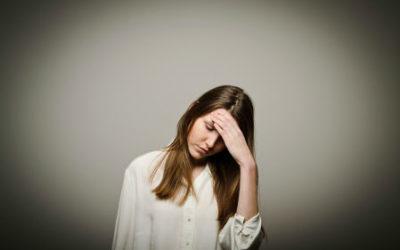 La depresión en la enfermedad cardiovascular