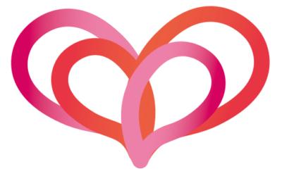 Icono dispositivos móviles y web de Cardio Alianza