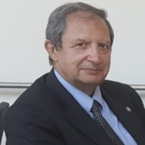 Ricardo Curto Núñez