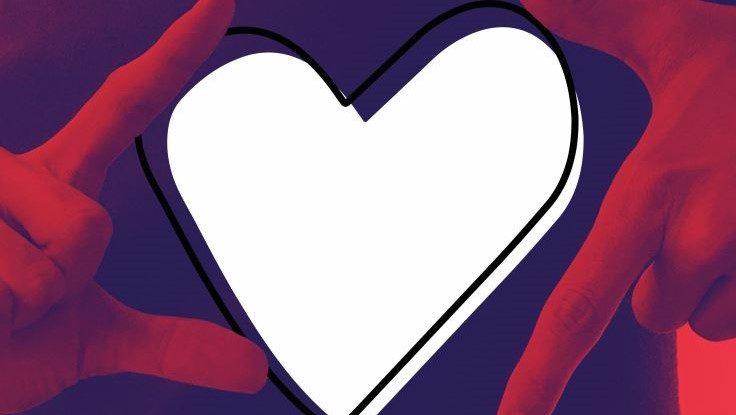 Cardioalianza se suma a la campaña del Día Mundial del Corazón