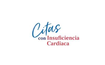 ¿Cómo podemos aprovechar nuestra visita con el cardiólogo?