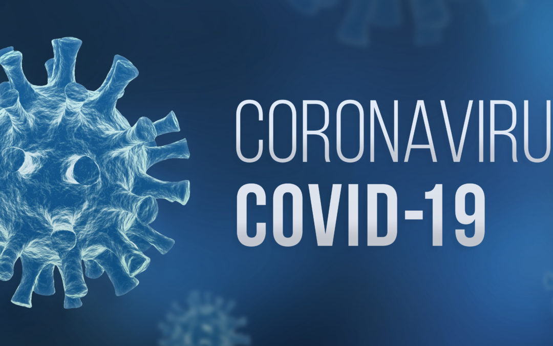 Todo sobre el coronavirus y cómo puede llegar a afectarnos como pacientes cardiovasculares