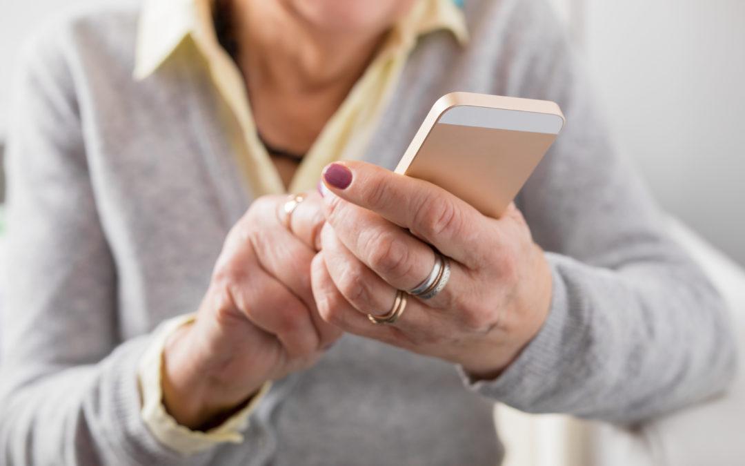 Aplicaciones y páginas web para estos días de confinamiento
