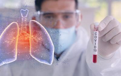 Cardio-COVID: lo más destacado