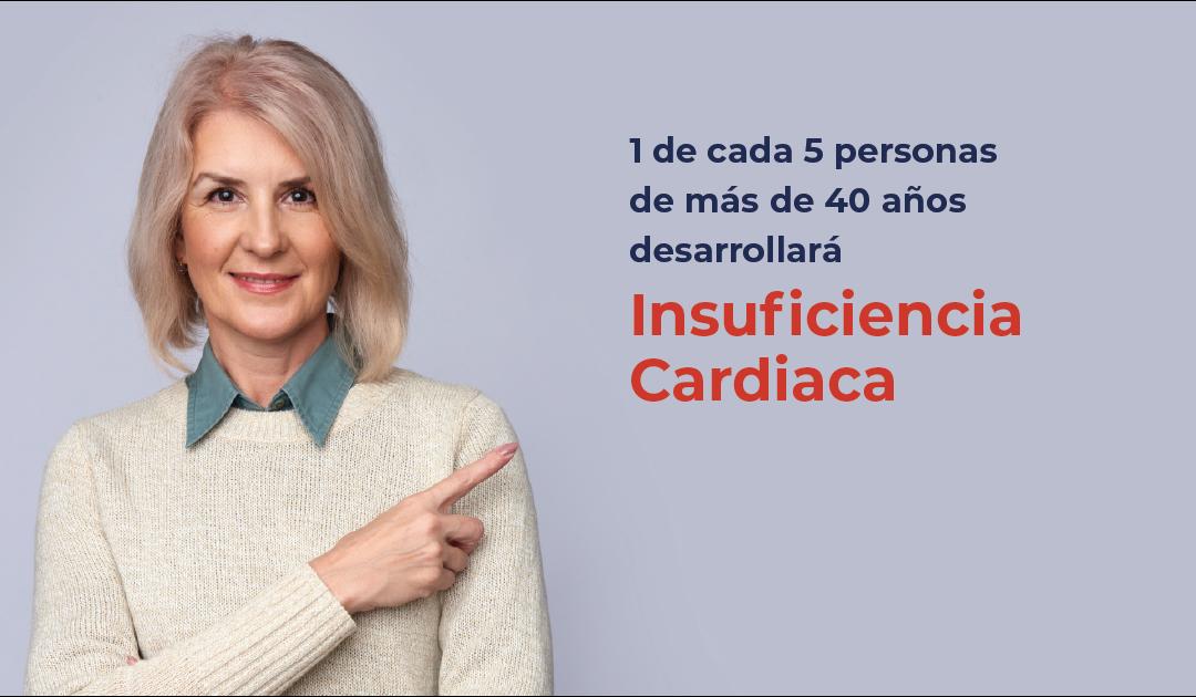 Cardioalianza pone en marcha la campaña #iCercaDeTi para conmemorar la semana de la Insuficiencia Cardiaca