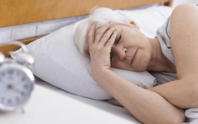 Déficit de hierro en la insuficiencia cardiaca. ¿Qué debemos saber?