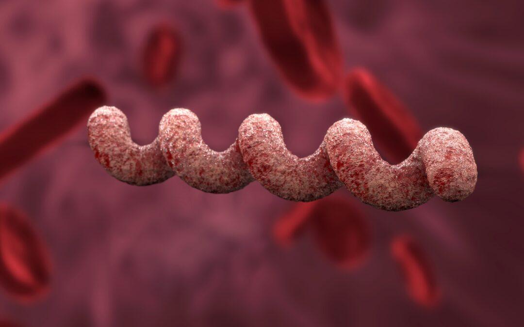 Nuevo indicador del riesgo de muerte por Covid-19: las troponinas