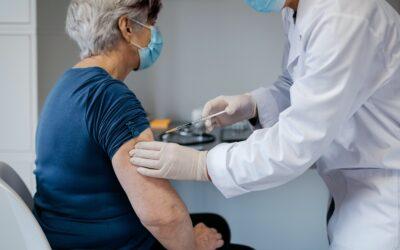 Cardioalianza insta a las autoridades sanitarias a priorizar a los pacientes con insuficiencia cardiaca y otras cardiopatías complejas en la estrategia de vacunación frente a COVID-19