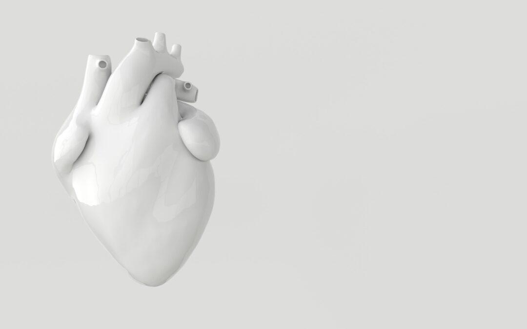 Un biomarcador del nivel de azúcar en sangre identifica pacientes con aterosclerosis y riesgo cardiovascular
