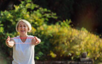 Hacer ejercicio reduce un 40% la mortalidad por enfermedad cardiovascular